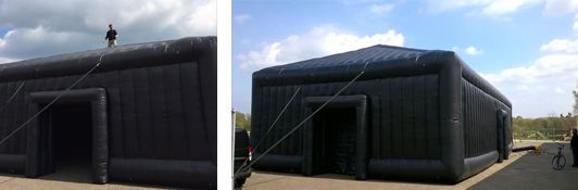 event-tent-feesttent